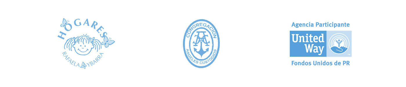 Logo-Hogares-Rafaela-Ybarra-Web