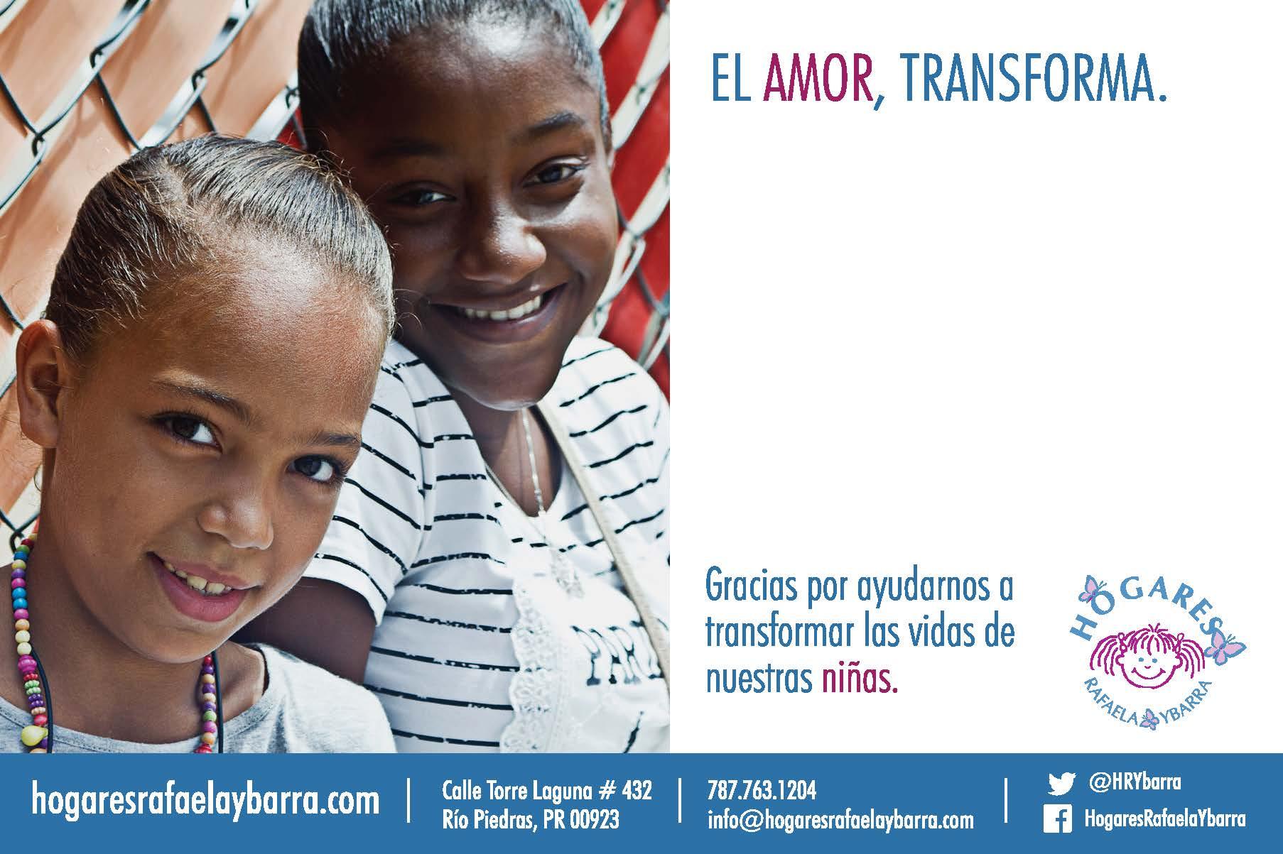 postcard agradecimiento (2)
